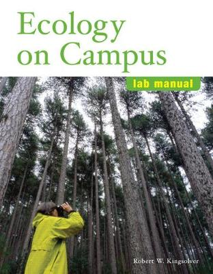 Ecology on Campus