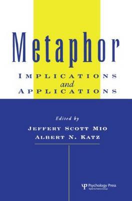 Metaphor: Implications and Applications