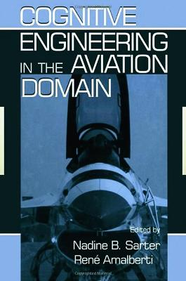 Cognitive Engineering in the Aviation Domain