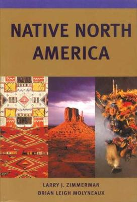 Native North America