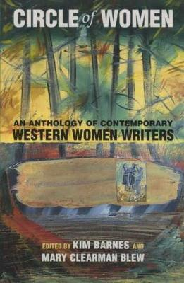 A Circle of Women: An Anthology of Contemporary Western Women Writers