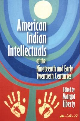 American Indian Intellectuals of the Nineteenth and Early Twentieth Centuries