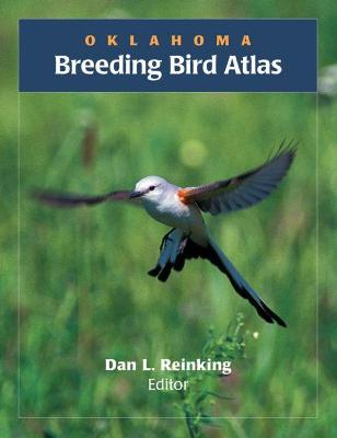 Oklahoma Breeding Bird Atlas