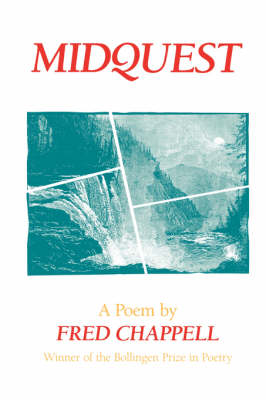 Midquest: A Poem