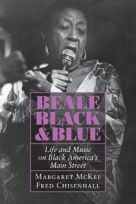 Beale Black and Blue: Life and Music on Black America's Main Street