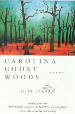 Carolina Ghost Woods