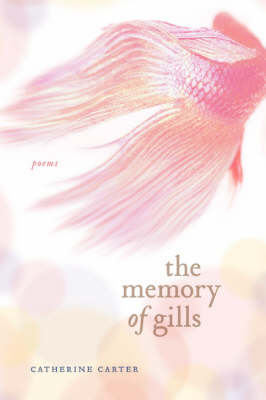 The Memory of Gills