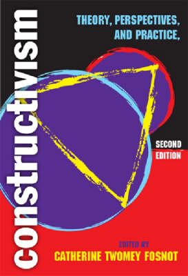Constructivism: Theory, Perspectives, and Practice