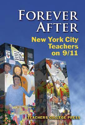 New York City Teachers on 9/11