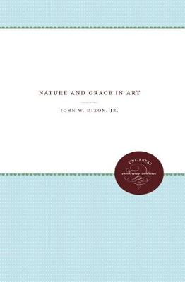 Nature and Grace in Art