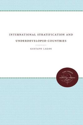 International Stratification and Underdeveloped Countries