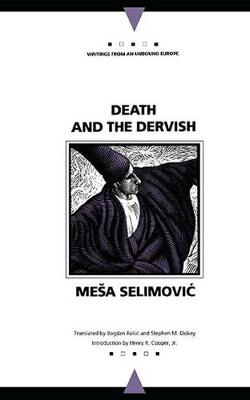 Death and the Dervish