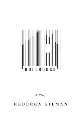Dollhouse: A Play
