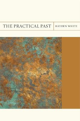 The Practical Past