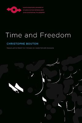 Time and Freedom