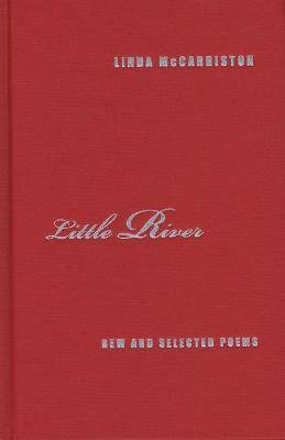 Little River: New and Selected Poems