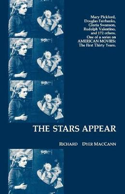 The Stars Appear