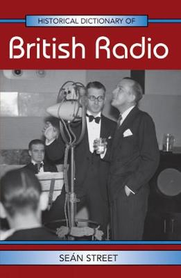 British Radio and Television Pioneers: A Patent Bibliography