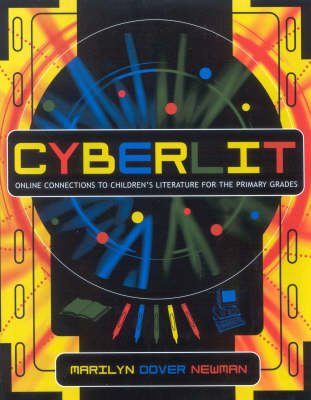 CyberLit: Online Connections to Children's Literature for the Primary Grades