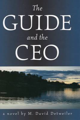 Guide and the CEO