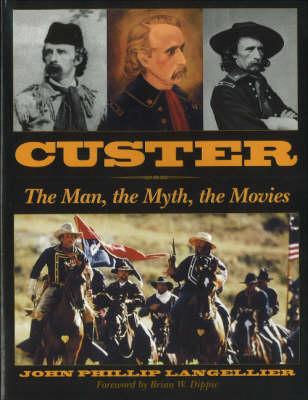 Grant's Cavalryman: The Life and Wars of General James H.Wilson