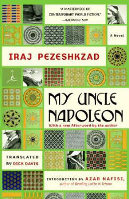 My uncle Napoleon - English translation