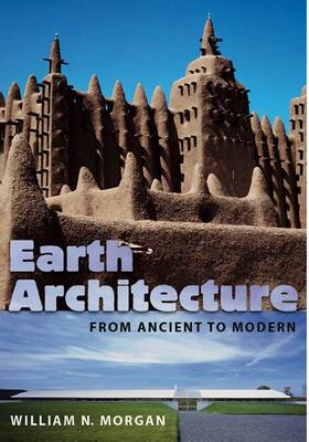 Earth Architecture: From Ancient to Modern