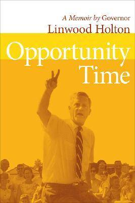 Opportunity Time
