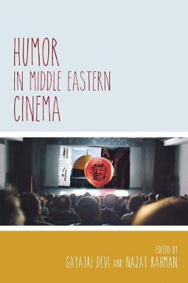 Humor in Middle Eastern Cinema