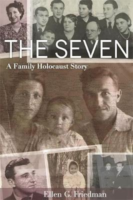 The Seven: A Family Holocaust Story