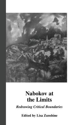 Nabokov and the Limits: Redrawing Critical Boundaries