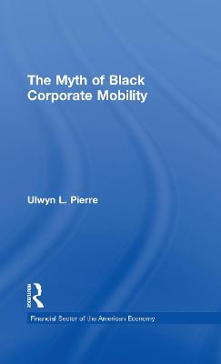 The Myth of Black Corporate Mobility