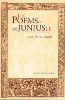 The Poems of M. S. Junius II: Basic Readings
