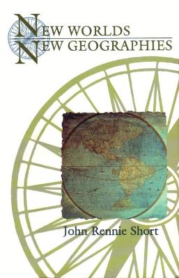 New Worlds, New Geographies