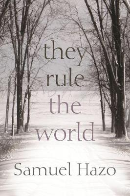 They Rule the World