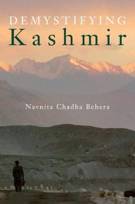 Demystifying Kashmir