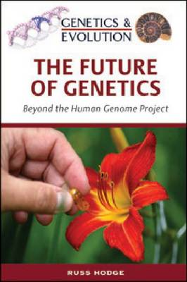 The Future of Genetics: Beyond the Human Genome Project