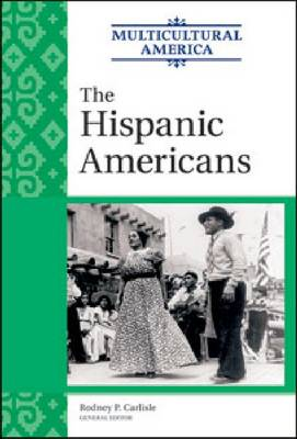 The Hispanic Americans