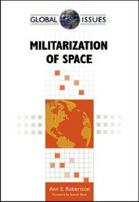 Militarization of Space