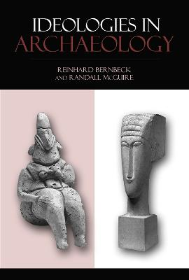Ideologies in Archaeology