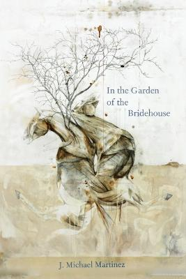 In the Garden of the Bridehouse