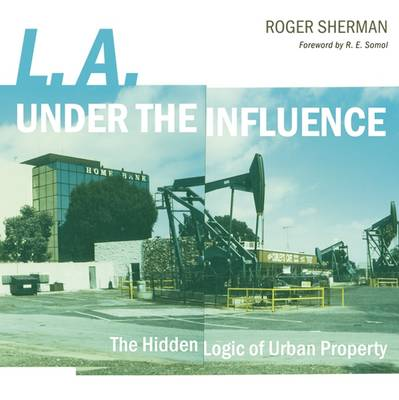 L.A. Under the Influence: The Hidden Logic of Urban Property