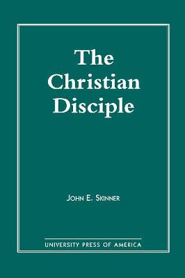 The Christian Disciple