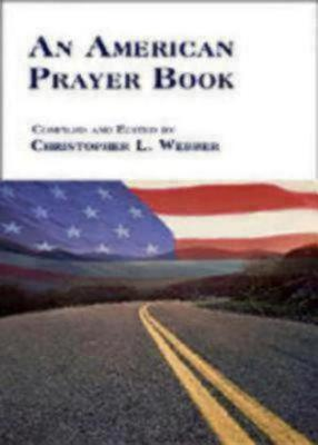 An American Prayer Book