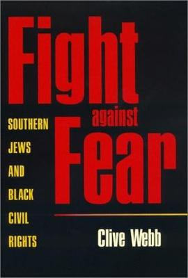 Fight Against Fear