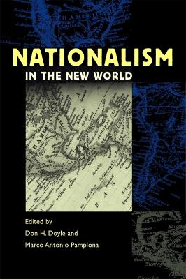 Nationalism in the New World