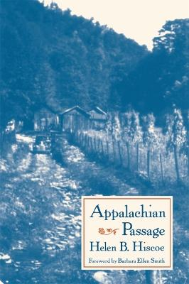 Appalachian Passage