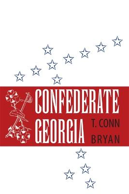Confederate Georgia