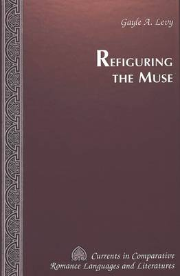 Refiguring the Muse