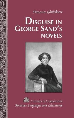 Disguise in George Sand's Novels